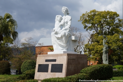 07Apr13 Nagasaki 005