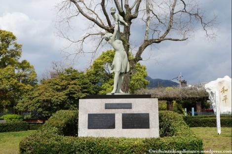 07Apr13 Nagasaki 006