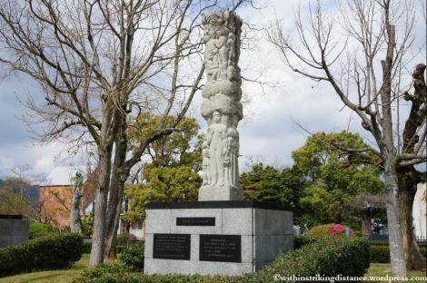 07Apr13 Nagasaki 007