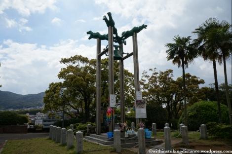 07Apr13 Nagasaki 008