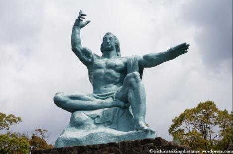 07Apr13 Nagasaki 011