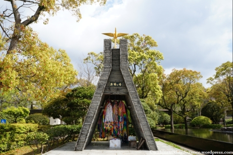 07Apr13 Nagasaki 012