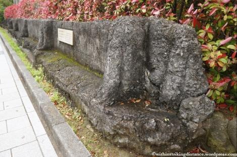 07Apr13 Nagasaki 014