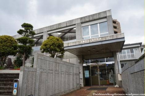 07Apr13 Nagasaki 016