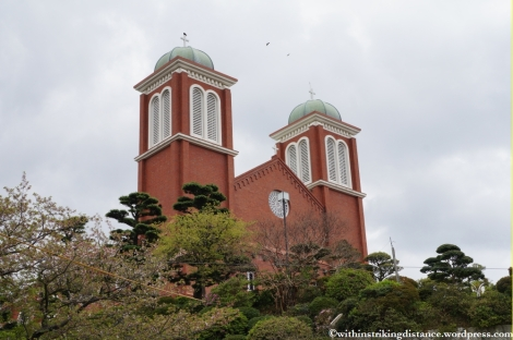 07Apr13 Nagasaki 025