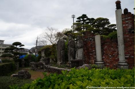 07Apr13 Nagasaki 029