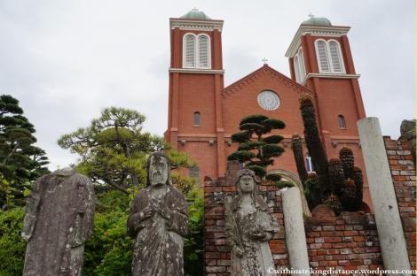 07Apr13 Nagasaki 030