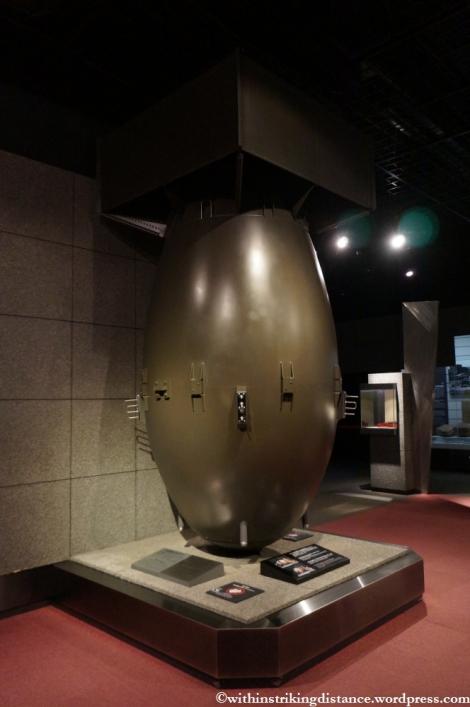 07Apr13 Nagasaki 036