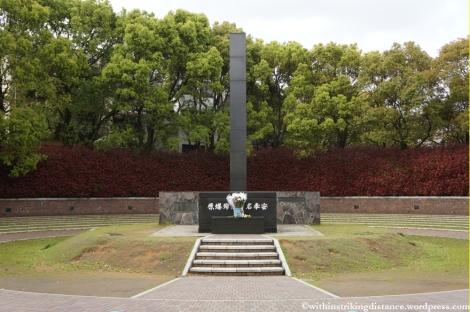 07Apr13 Nagasaki 040