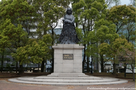 07Apr13 Nagasaki 043