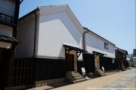 08Apr13 Nagasaki 023