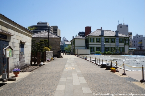 08Apr13 Nagasaki 033