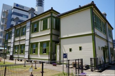 08Apr13 Nagasaki 036