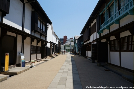 08Apr13 Nagasaki 041