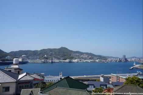 08Apr13 Nagasaki 055
