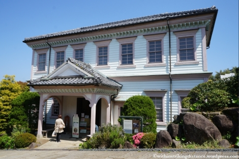 08Apr13 Nagasaki 058
