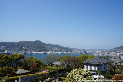 08Apr13 Nagasaki 059