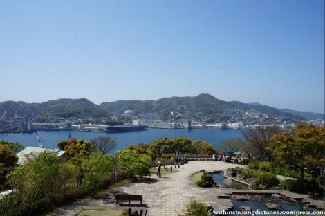08Apr13 Nagasaki 061