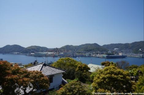 08Apr13 Nagasaki 062