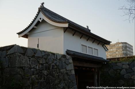 09Apr13 Fukuoka 009