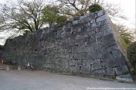 09Apr13 Fukuoka 010