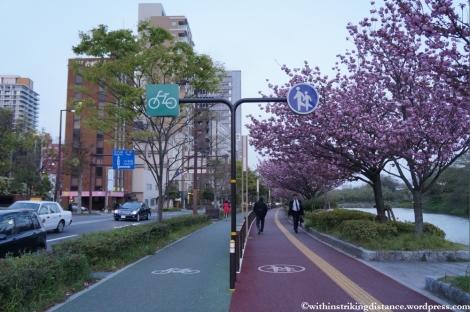 09Apr13 Fukuoka 012