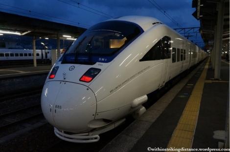 09Apr13 Kumamoto 002
