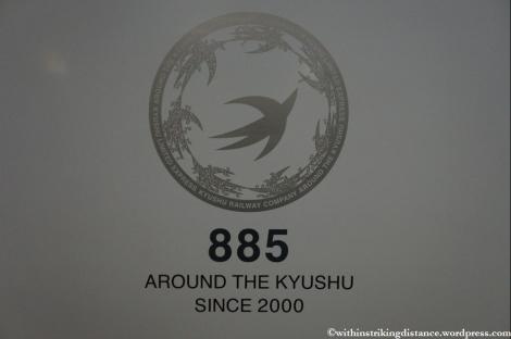 09Apr13 Kumamoto 003