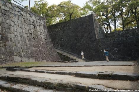 09Apr13 Kumamoto 014