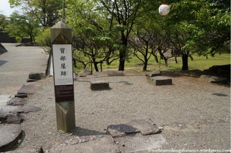 09Apr13 Kumamoto 017