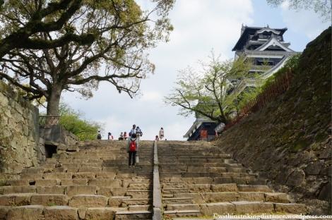 09Apr13 Kumamoto 019