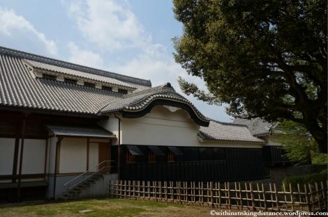 09Apr13 Kumamoto 027