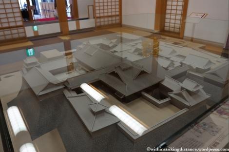 09Apr13 Kumamoto 028