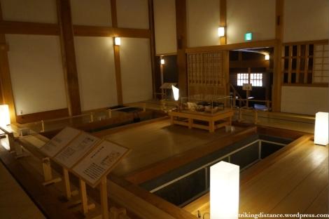 09Apr13 Kumamoto 030