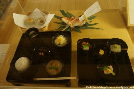 09Apr13 Kumamoto 033
