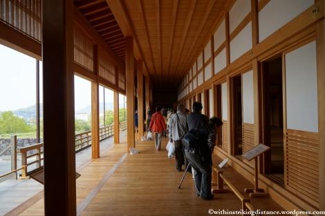 09Apr13 Kumamoto 035