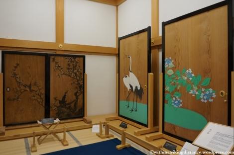 09Apr13 Kumamoto 046