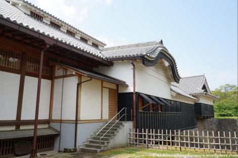 09Apr13 Kumamoto 047