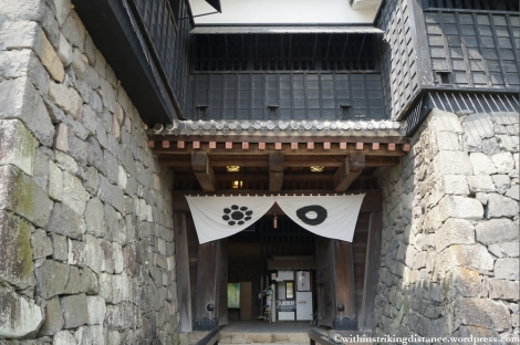 09Apr13 Kumamoto 049