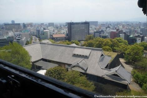 09Apr13 Kumamoto 053