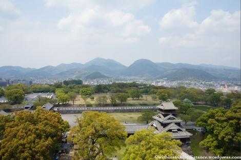 09Apr13 Kumamoto 054