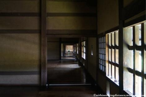 09Apr13 Kumamoto 062