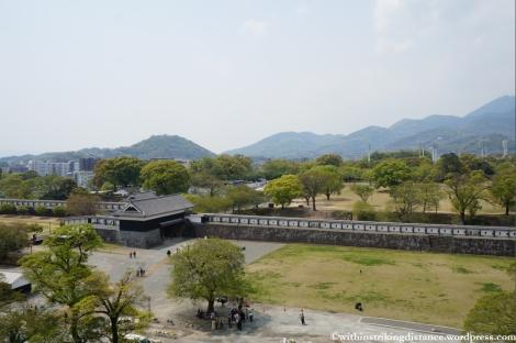 09Apr13 Kumamoto 065