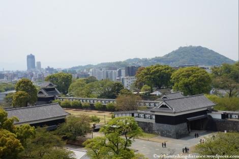 09Apr13 Kumamoto 066