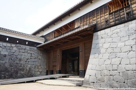 09Apr13 Kumamoto 068