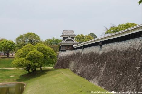 09Apr13 Kumamoto 072