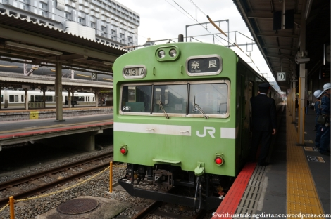 10Apr13 Nara 002