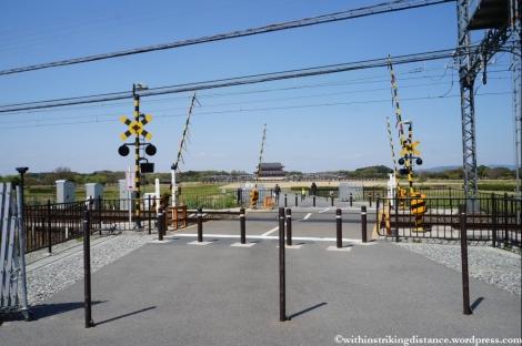 10Apr13 Nara 005