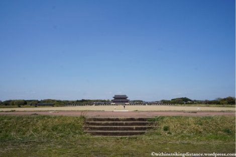 10Apr13 Nara 006