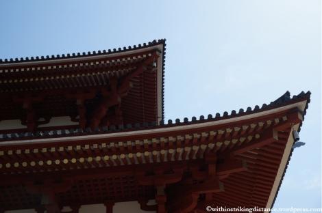 10Apr13 Nara 011